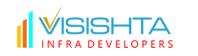 Visishta Infra Developers Logo